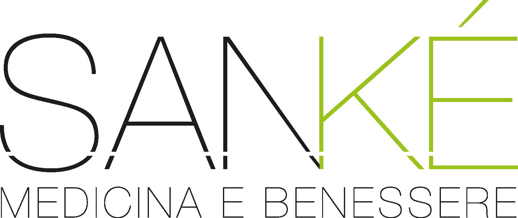 Sankè