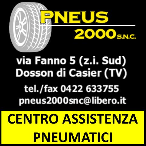 Pneus2000